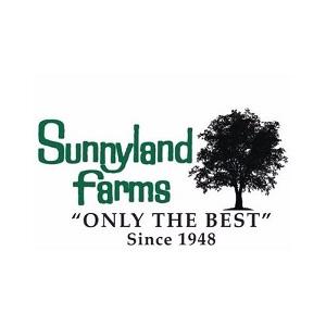 Sunnyland Farms Logo